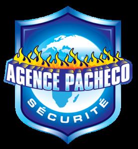 Logo Agence Pacheco