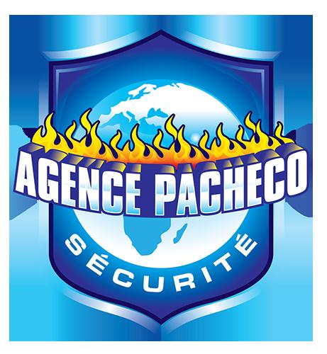 Agence Pacheco